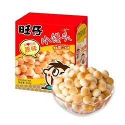 Want Want 旺旺 旺仔小馒头 240g