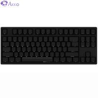AKKO 艾酷 3087 机械键盘(Cherry黑轴、PBT)