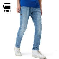 G-STAR RAW D04148.9438.9399 男士牛仔裤
