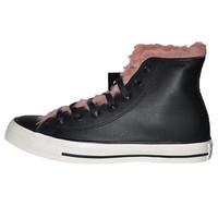 CONVERSE 匡威 Chuck Taylor All Star 162853C 硫化鞋