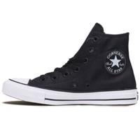 CONVERSE 匡威 Converse All Star 162390C 硫化鞋