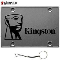 Kingston 金士顿 A400 SATA3硬盘 480GB