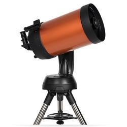 CELESTRON 星特朗 NexStar 8SE 天文望远镜
