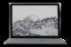 Microsoft 微软 Surface Laptop 笔记本电脑 认证翻新(i5、4GB、128GB) 2975元包邮