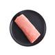 湘村黑猪 优质选材 里脊肉 煎炒皆优 袋装 400g 19.9元(1件5折)
