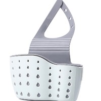 SP Sauce 厨房水槽沥水篮