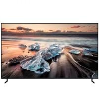 Samsung 三星 QA85Q900RCJXXZ 量子点8K电视 85英寸