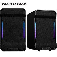 新品发售 : PHANTEKS 追风者 Evolv Sound Mini音箱