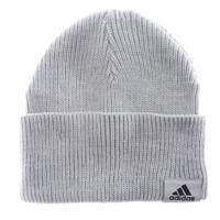 adidas 阿迪达斯 Performance Beanie 男士针织帽