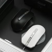 CHERRY 樱桃 MC8.1 有线鼠标