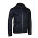限尺码:DECATHLON 迪卡侬 TARMAK JB900 男款运动夹克 39.9元