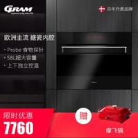 烤箱、蒸烤箱要不要选独立控温,独立控温有哪些坑容易踩?
