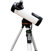 CELESTRON 星特朗 LCM114 天文望远镜 +凑单品