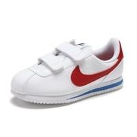 CORTEZ BASIC SL 儿童运动鞋