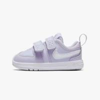 Nike 耐克 Pico 5 (TDV) AR4162 婴童运动童鞋