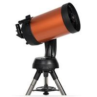 百亿补贴:CELESTRON 星特朗 NexStar 8SE 天文望远镜