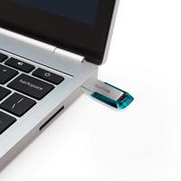 SanDisk 闪迪 Ultra Flair 酷铄 CZ73 USB3.0闪存盘 128GB