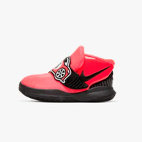 Kyrie 6 Auto (TDV) CK0616 婴童运动童鞋