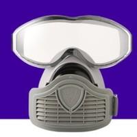 安爽利 8100 防尘口罩