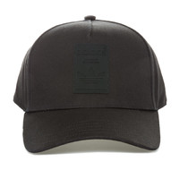 adidas Originals SST Trucker 男士鸭舌帽