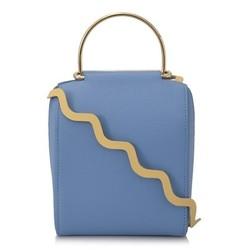 ROKSANDA Besa 女士真皮手提包