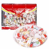 春光 官方旗舰店 食品 海南特产 糖果 什锦糖500g 袋装 *6件