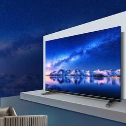 Toshiba/东芝 50U5900C 50英寸4K高清智能平板液晶AI全面屏电视机