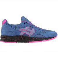 ASICS Tiger GEL-Lyte V 男款休閑運動鞋