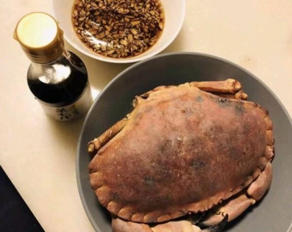 5道适合过年吃的海鲜菜,长辈尝了都说真不赖