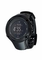 Suunto Ambit3 Peak GPS Sapphire Heart Rate Monitor