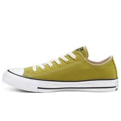 CONVERSE 匡威 男女同款 CONVERSE ALL STAR系列 Chuck Taylor All Star 硫化鞋 166373C 44码 US10码