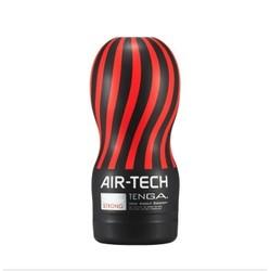 TENGA 典雅 AIR TECH ATH-001 真空吮吸飞机杯