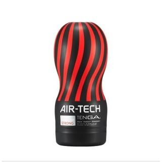 京东PLUS会员 : TENGA 典雅 AIR TECH ATH-001 真空吮吸飞机杯