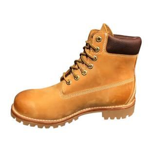 Timberland 添柏岚 A1P5S 男款工装靴