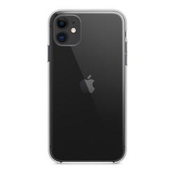 Apple 苹果 iPhone 11 透明保护壳