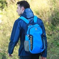 TOREAD 探路者 ZEBF80407 登山双肩背包 30L