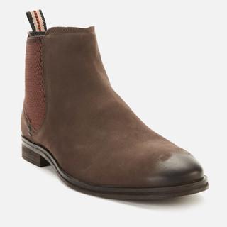 Superdry 极度干燥 Meteora 男款切尔西靴
