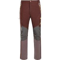 CAMEL 骆驼  A5W218102 秋冬户外休闲加绒长裤