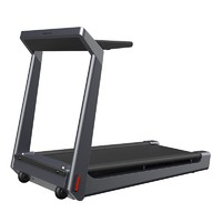 小米生态链小金K15智能折叠跑步机家用款小型室内健身静音走步机