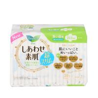 Kao 花王 乐而雅 日用卫生巾 22.5cm 20片
