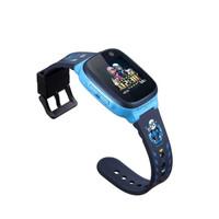 360儿童电话手表 C1 IPX8防水AI智能定位GPS视频电话手表