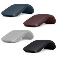 Microsoft 微软 Surface Arc 鼠标