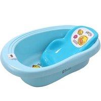 rikang 日康 RK-X1003-3 婴儿洗澡盆+凑单品