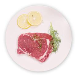 恒都 澳洲原切肉眼牛排 150g *10件