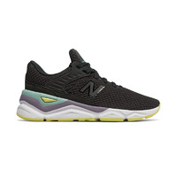 new balance X90系列 WSX90RLB 女款休闲运动鞋