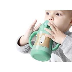 babycare 儿童保温杯 240ml