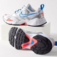 Nike 耐克 Air Heights 女士老爹鞋