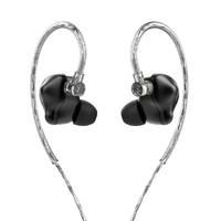 Vsonic 威索尼可 VS7 冰山入耳式耳机  HiFi 可换线