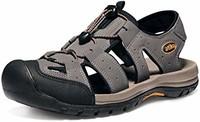 Atika M106-107-108 男士运动凉鞋