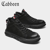 卡宾  KB320124511 男士休闲鞋